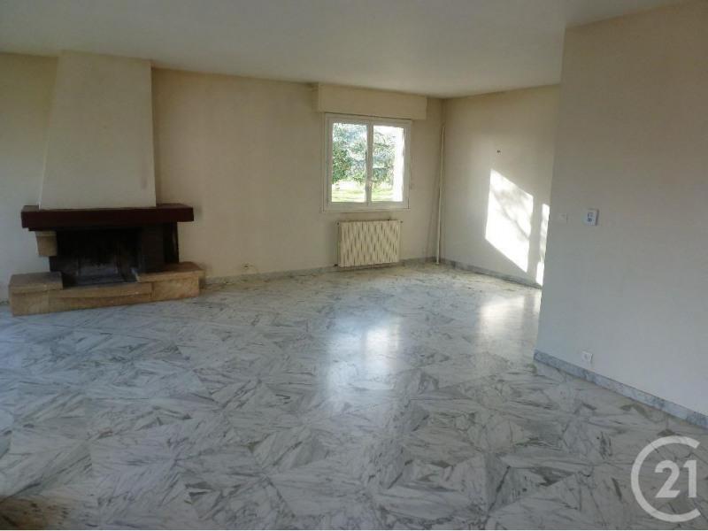 Rental house / villa Tournefeuille 1527€ CC - Picture 6