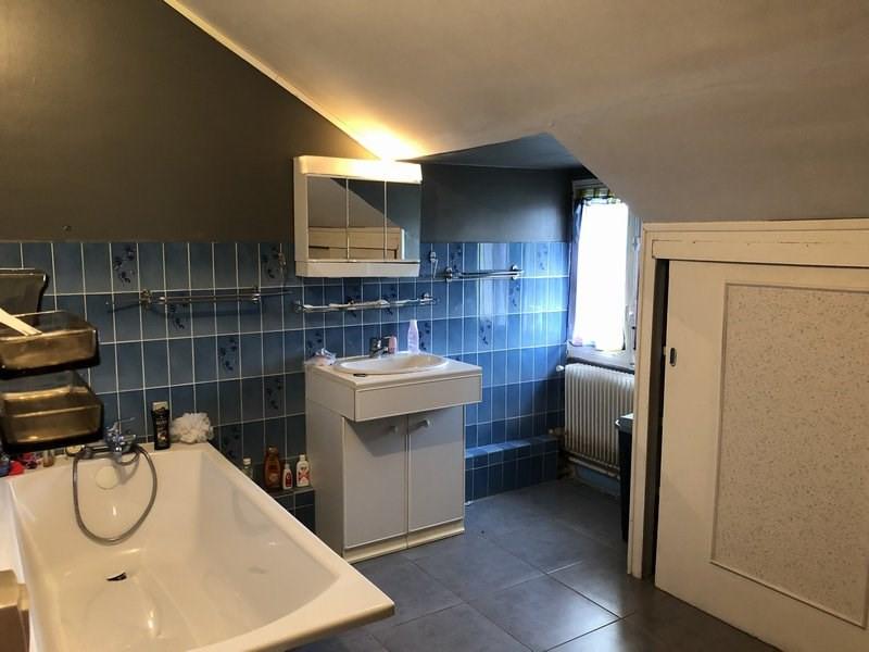 Sale house / villa Thury harcourt 183000€ - Picture 15
