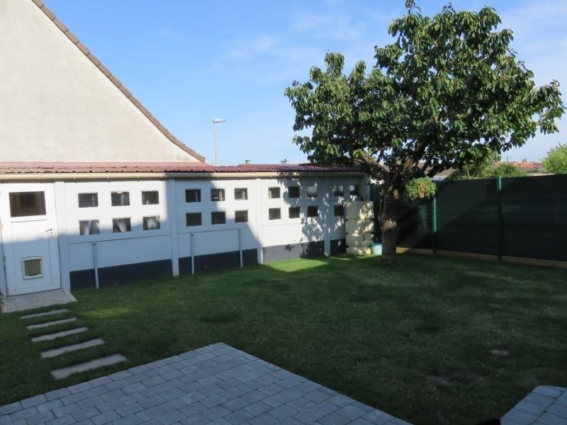 Sale house / villa Malo les bains 253000€ - Picture 7