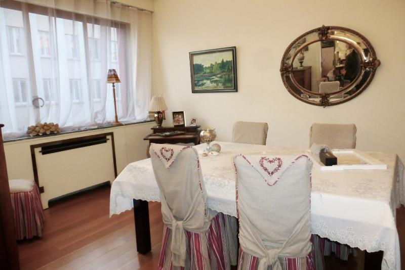 Vente appartement Limoges 240750€ - Photo 6