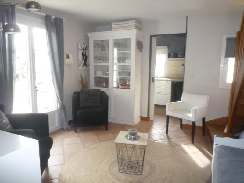 Sale house / villa Courthezon 367500€ - Picture 8