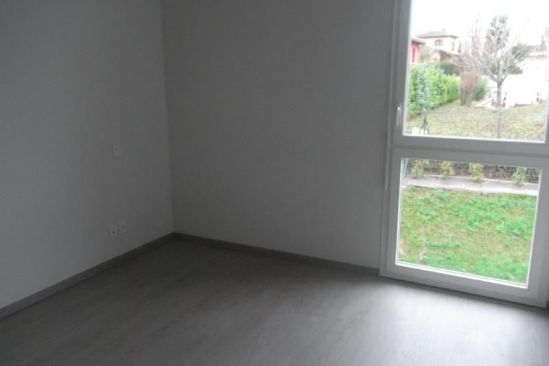 Location appartement L union 755€ CC - Photo 6