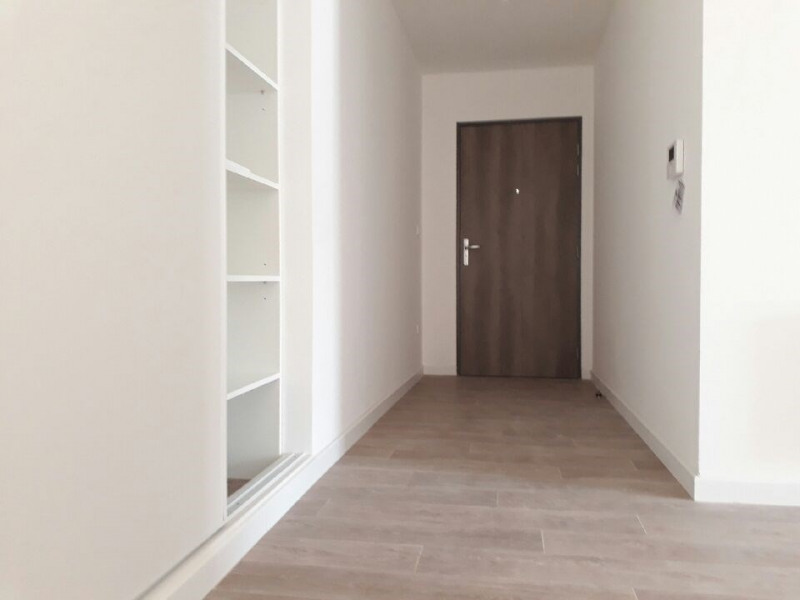 Vente appartement Tourcoing  - Photo 3