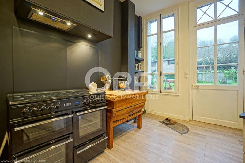 Vente de prestige maison / villa Vernon 650000€ - Photo 8
