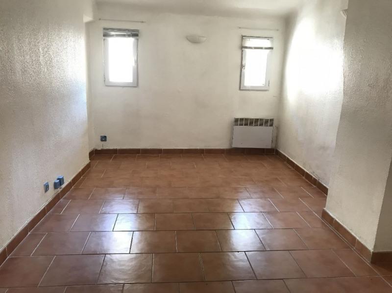 Vente appartement Aix en provence 147000€ - Photo 4
