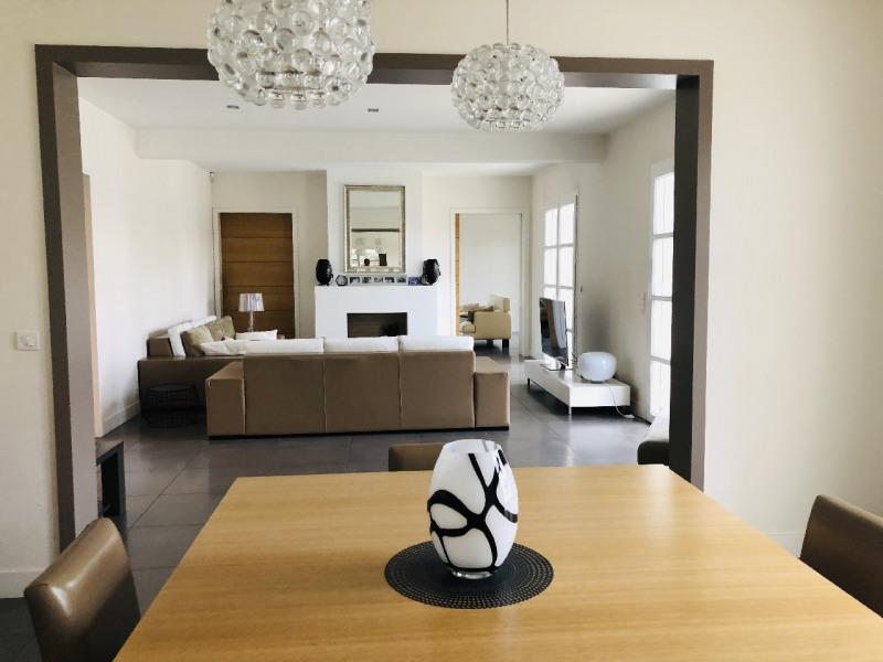 Vente de prestige maison / villa Toulouse 1050000€ - Photo 4
