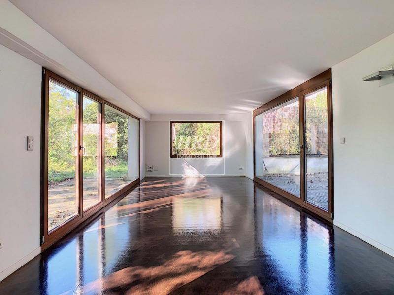 Revenda casa Illkirch-graffenstaden 521500€ - Fotografia 5