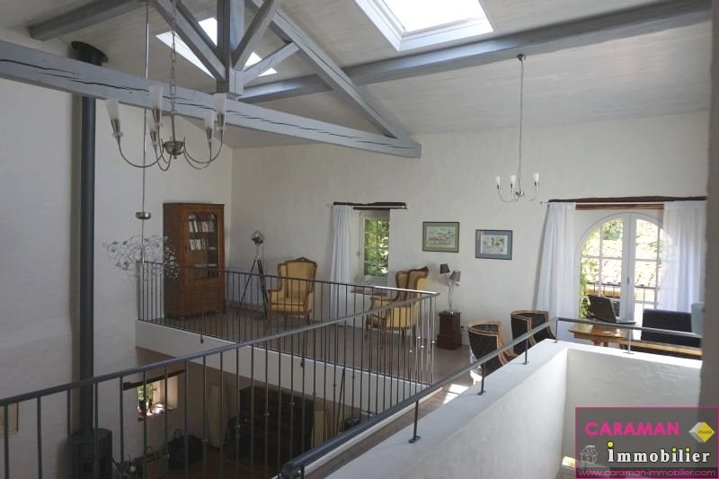 Deluxe sale house / villa Caraman 820 000€ - Picture 15