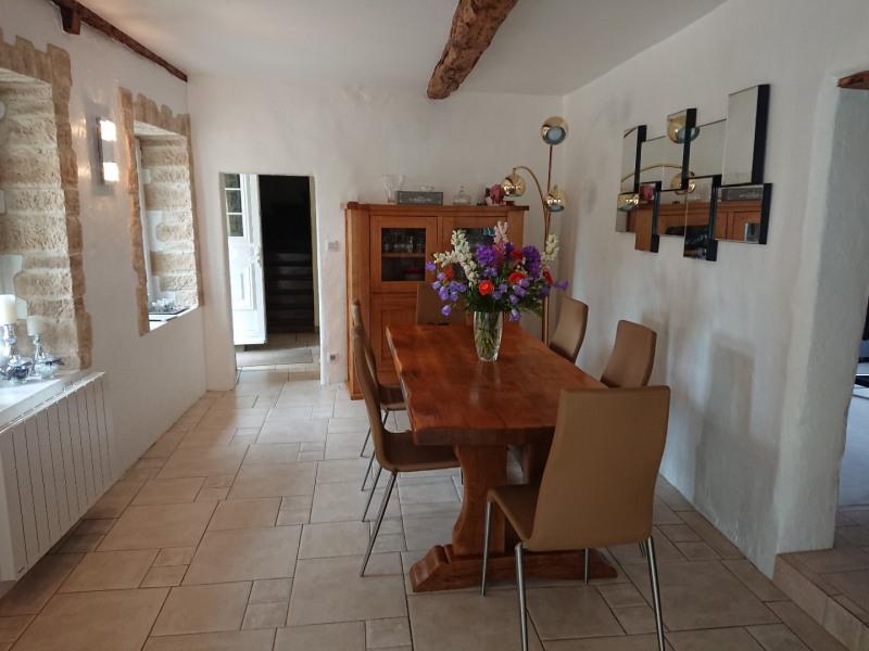 Sale house / villa La ferté-sous-jouarre 345000€ - Picture 5