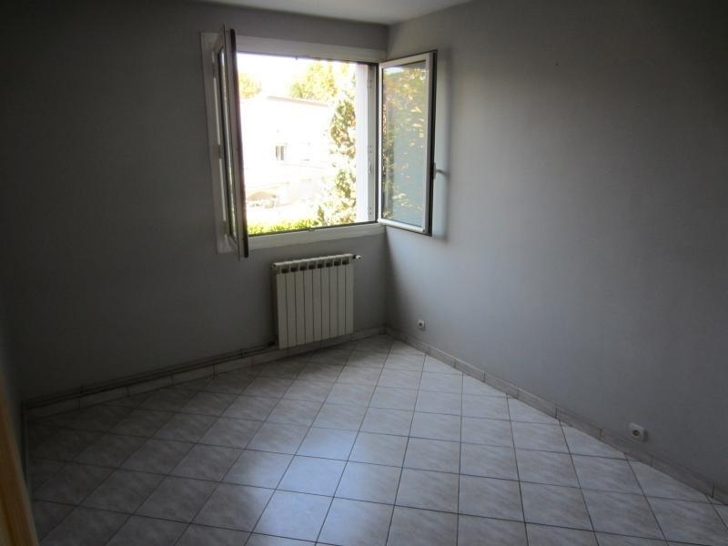 Location appartement La seyne sur mer 850€ CC - Photo 8