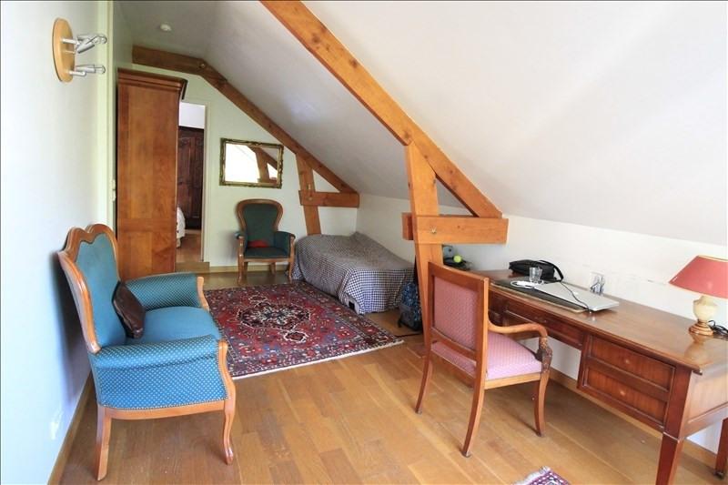 Verkauf haus Chambourcy 798000€ - Fotografie 5