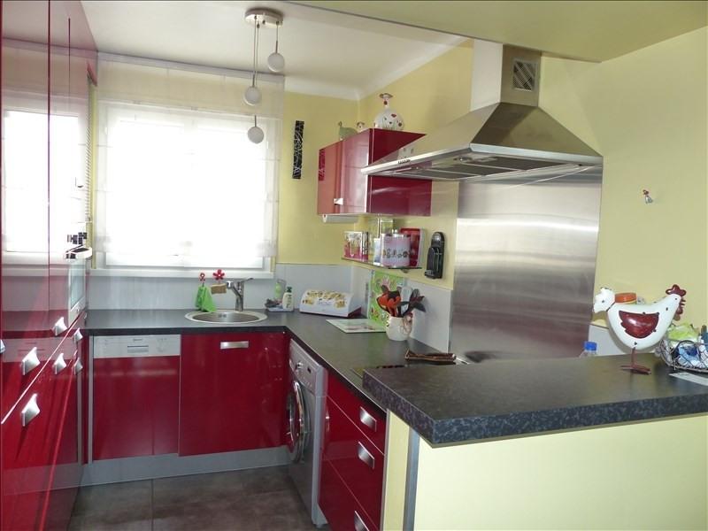 Vente appartement Beziers 99500€ - Photo 3