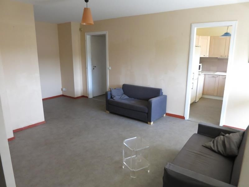 Vente appartement Montpellier 248 000€ - Photo 2