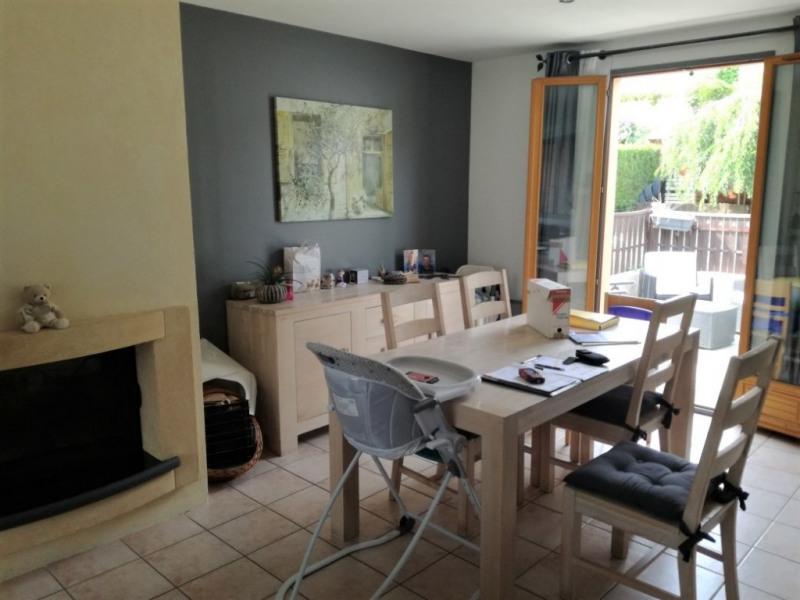 Verkoop  huis Maintenon 227900€ - Foto 3