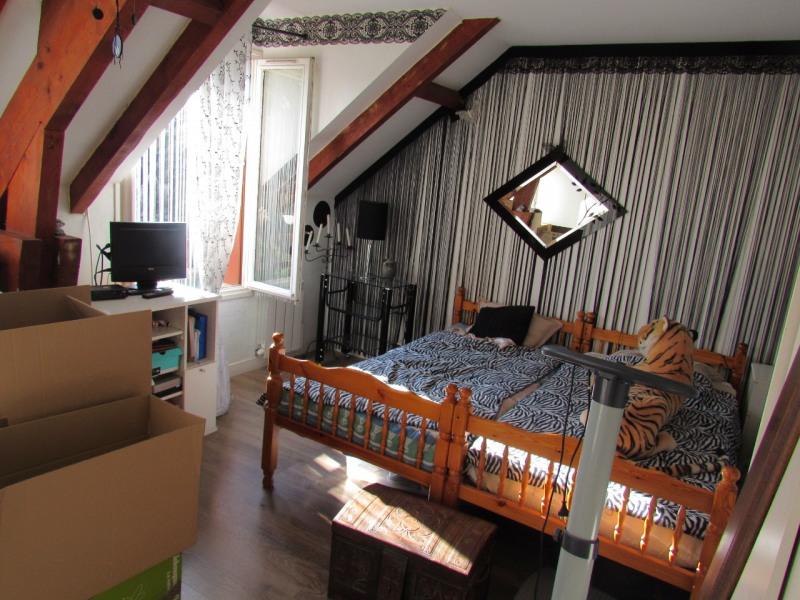 Vente maison / villa Ferolles attilly 535000€ - Photo 8