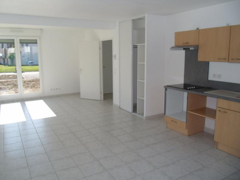 Vente maison / villa St lo 97000€ - Photo 3