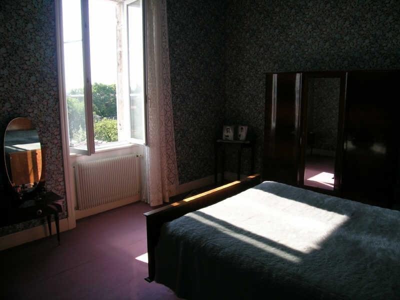 Vente de prestige maison / villa Le chateau d'oleron 1410000€ - Photo 11