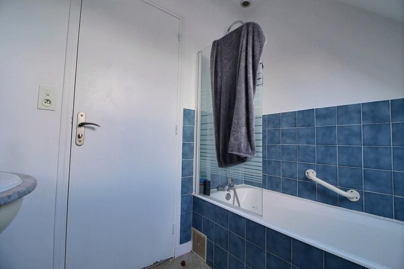 Sale house / villa Plouay 169350€ - Picture 4