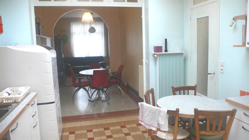 Vente maison / villa Lille 183 000€ - Photo 5