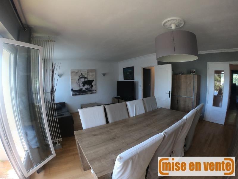 Vente appartement Champigny sur marne 269000€ - Photo 1