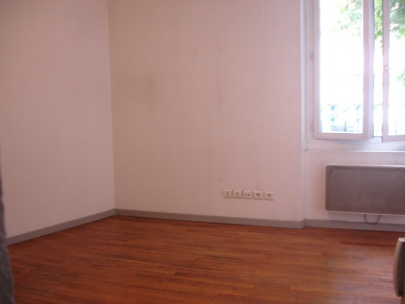 Location appartement Valence 300€ CC - Photo 3