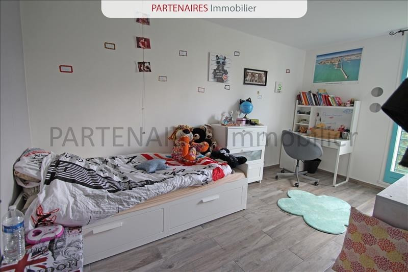 Sale apartment Le chesnay 396 000€ - Picture 7
