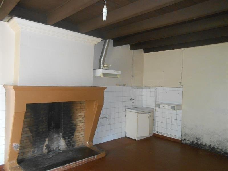 Sale house / villa Neuvicq 139000€ - Picture 3