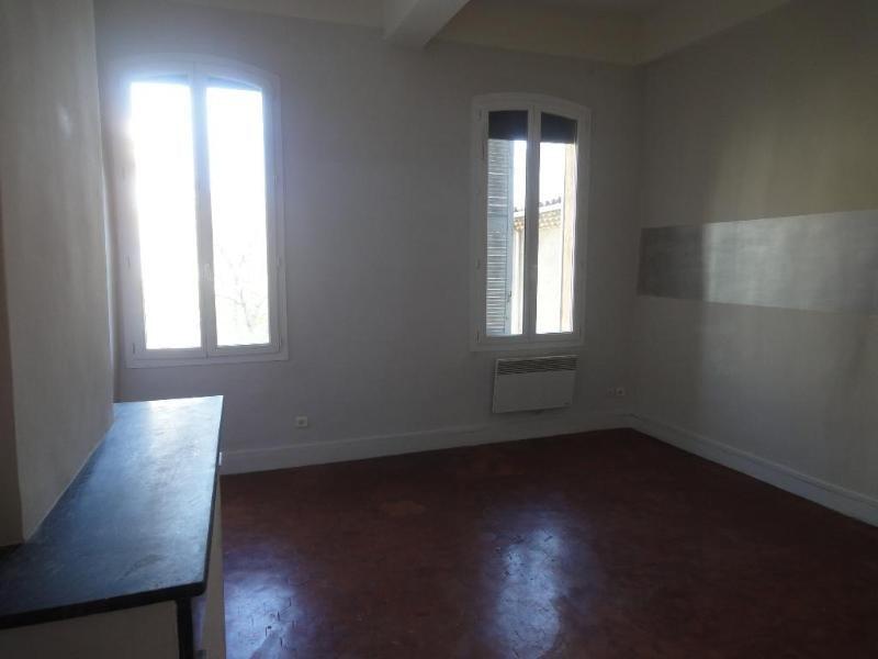 Location appartement Aix en provence 790€ CC - Photo 1