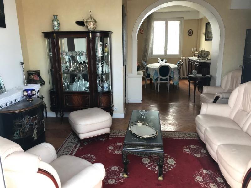 Vente appartement Royan 253200€ - Photo 1