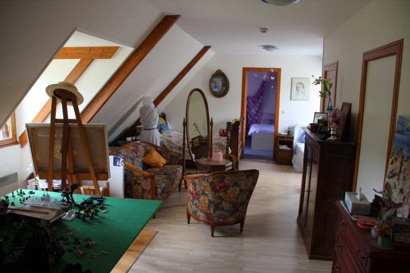 Vente maison / villa Conches en ouche 195000€ - Photo 3