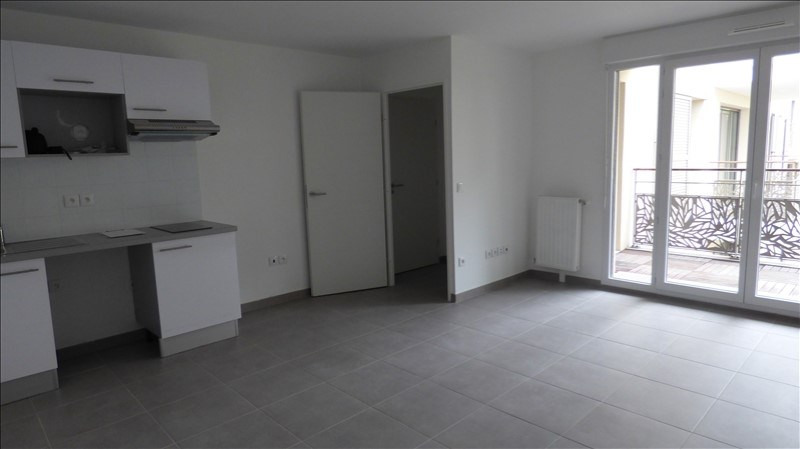 Location appartement Chatillon 958€ CC - Photo 2