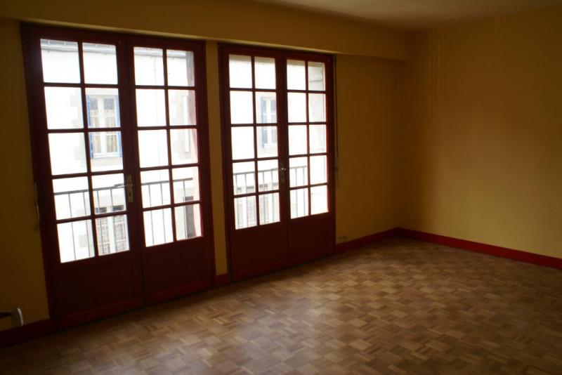 Produit d'investissement immeuble Quimperle 156000€ - Photo 2