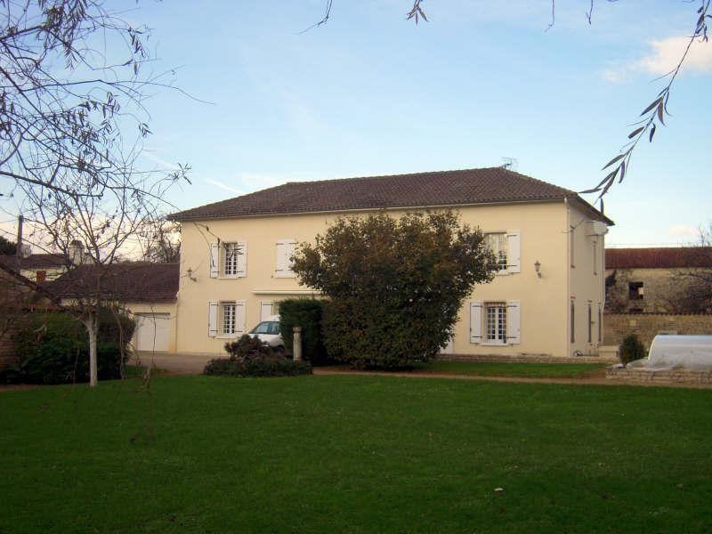 Vente maison / villa Luxe 390000€ - Photo 11