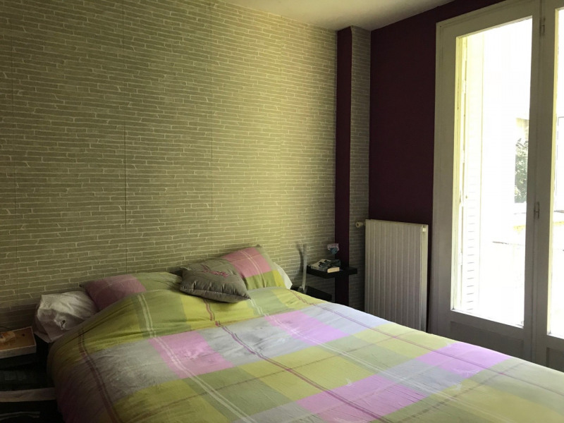 Vente appartement Senlis 155000€ - Photo 4