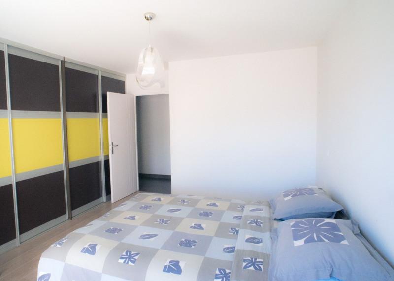 Vente de prestige appartement Saint-ismier 665000€ - Photo 10