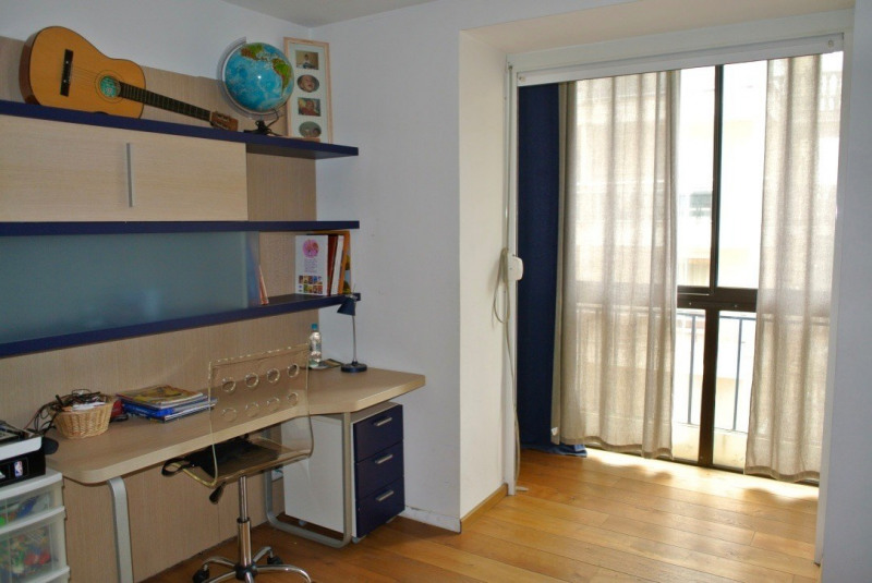 Vente appartement Ajaccio 279000€ - Photo 8