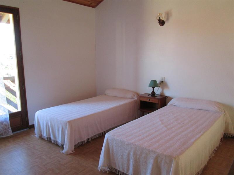 Vacation rental apartment Mimizan plage 290€ - Picture 8