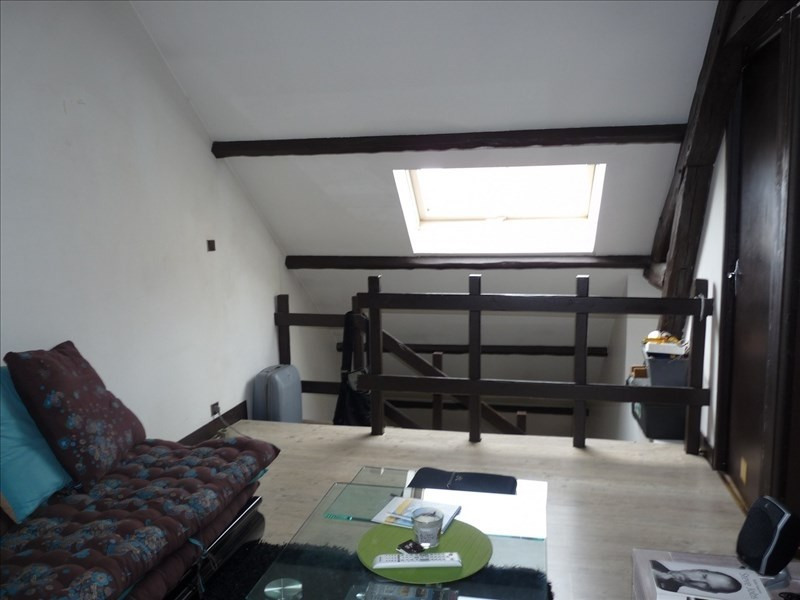 Vente appartement Trilport 118 000€ - Photo 2