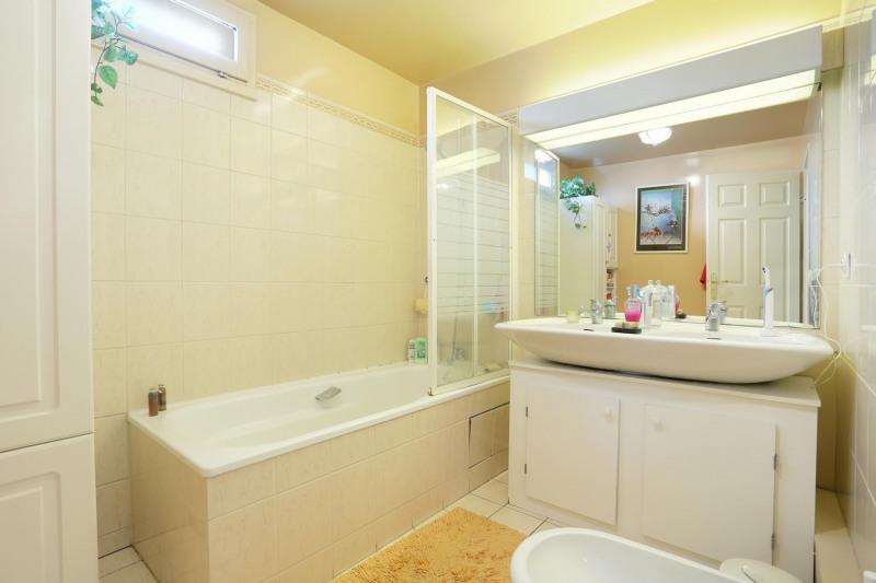 Vente appartement Maisons-alfort 590000€ - Photo 8