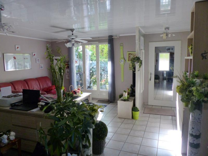 Life annuity apartment Mérignac 59000€ - Picture 2