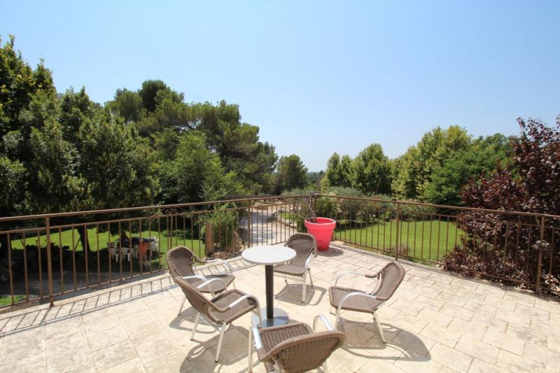 Deluxe sale house / villa Vedene 1899000€ - Picture 15