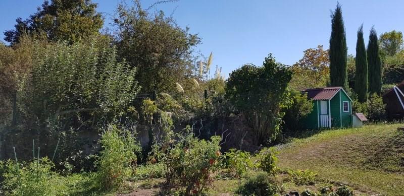 Sale house / villa Brindas 468000€ - Picture 4