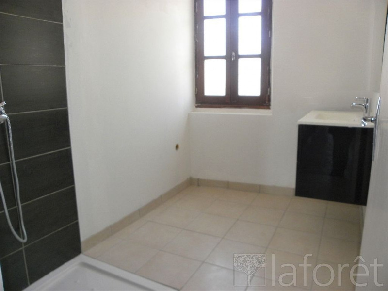 Vente immeuble Montech 189 000€ - Photo 5
