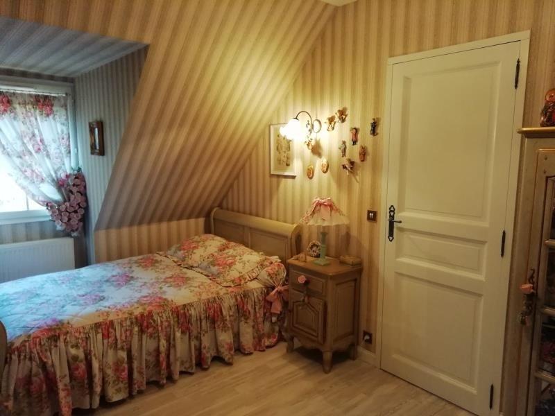 Vente maison / villa Villennes sur seine 549000€ - Photo 9
