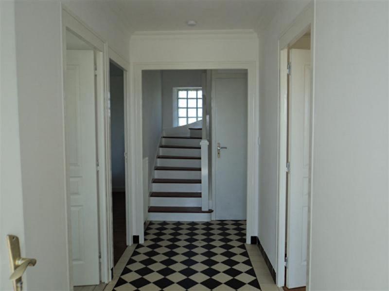 Vente maison / villa Plouhinec 203800€ - Photo 4