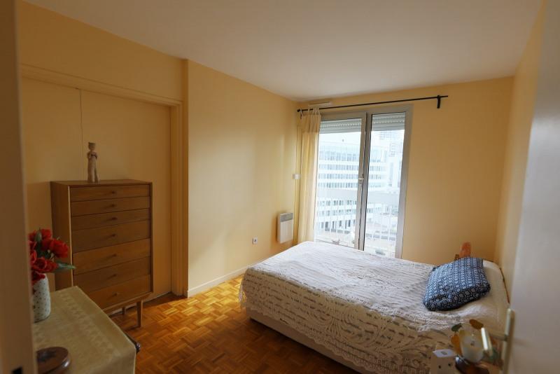 Vente appartement Puteaux 505000€ - Photo 7