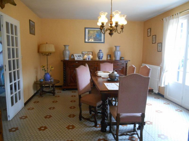 Sale house / villa La brede 247000€ - Picture 3