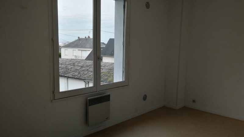 Vente immeuble Chateau renault 265 450€ - Photo 7