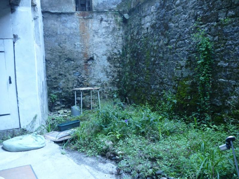 Sale apartment Oloron sainte marie 49000€ - Picture 11