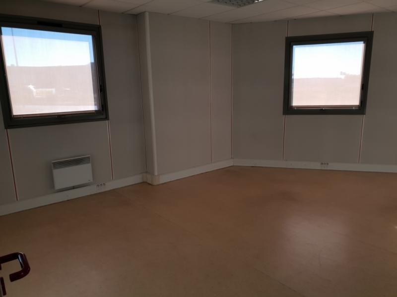 Sale empty room/storage Evreux 479500€ - Picture 4